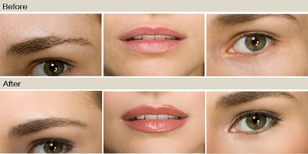 permanent makeup ottawa