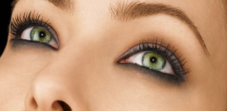 eye-permanent-makeup-services