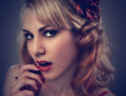 Beauty Tips To Get Beautiful Face